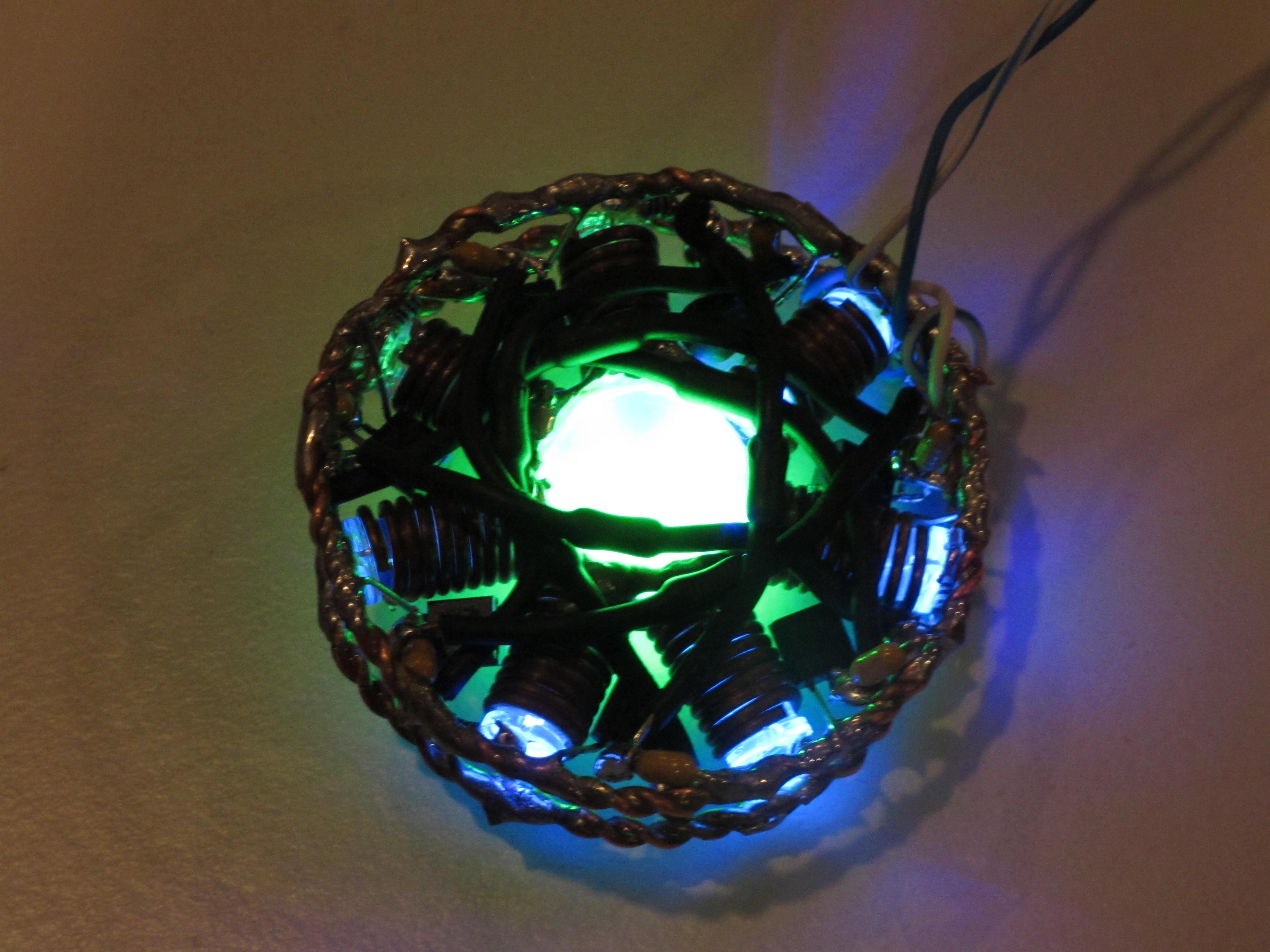 Index Of 31c3 555 Circuitjpg 946 Urianium Marble Circuit