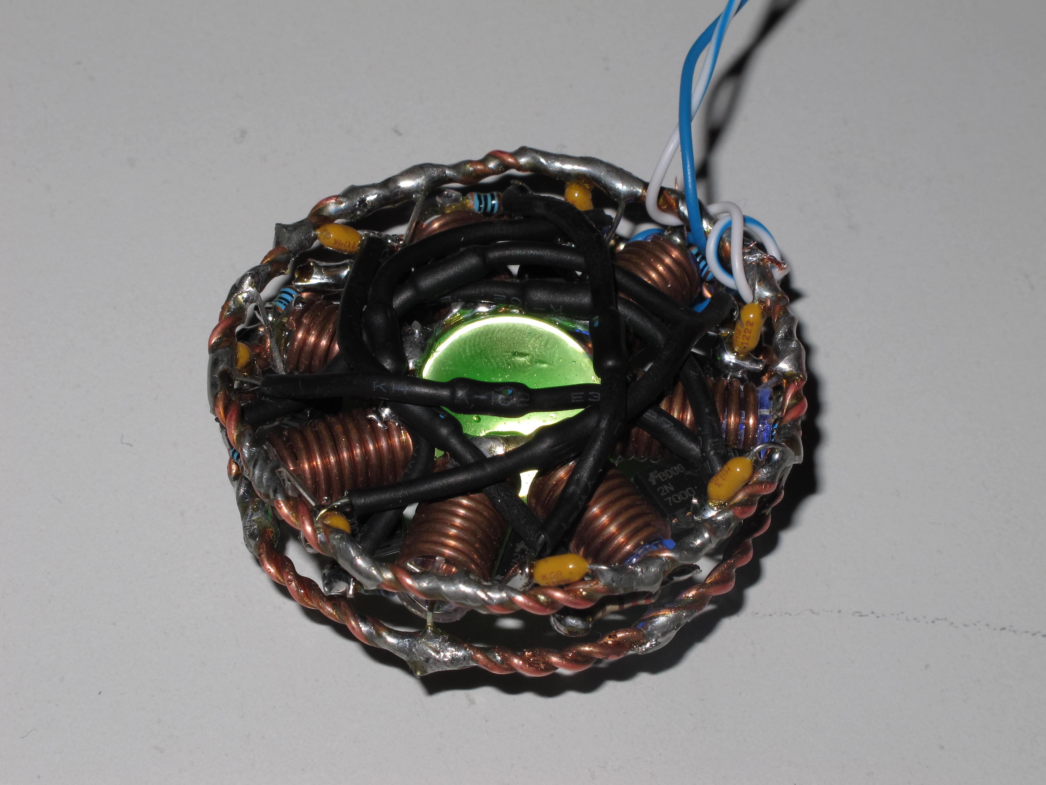 Index Of 31c3 555 Circuitjpg 948 Urianium Marble Circuit